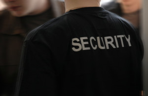 back_security-1024x670