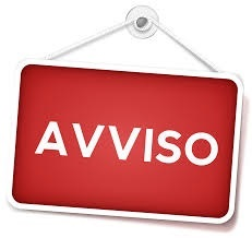 http://www.formazioneprogresso.it/wp/wp-content/uploads/2018/12/avviso.jpg